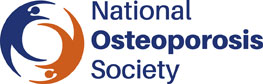 National Osteoporosis Society Facebook Competition
