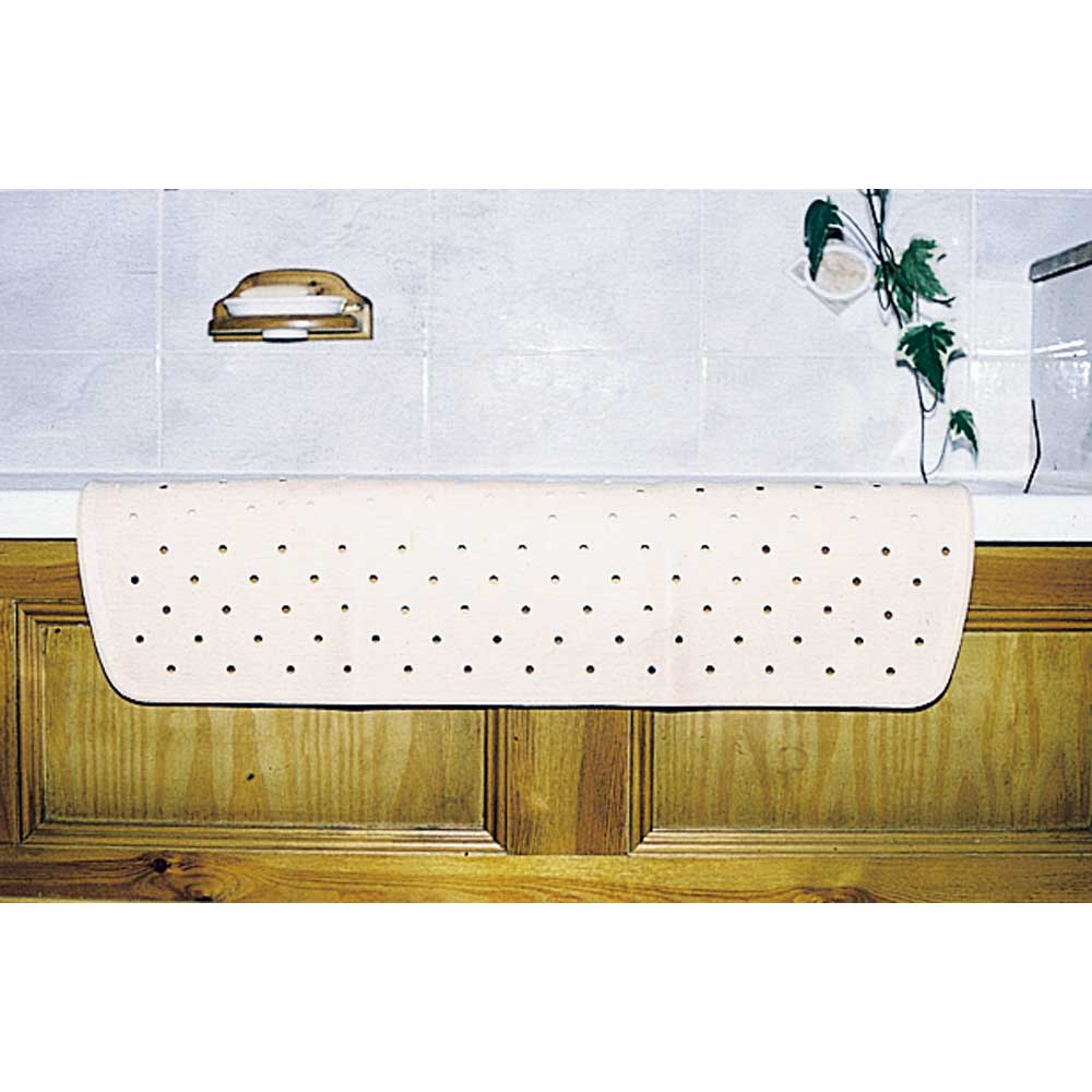 Medesign Products For Back Pain Relief Bath Mats Non Slip Bathroom And Bathing Bm