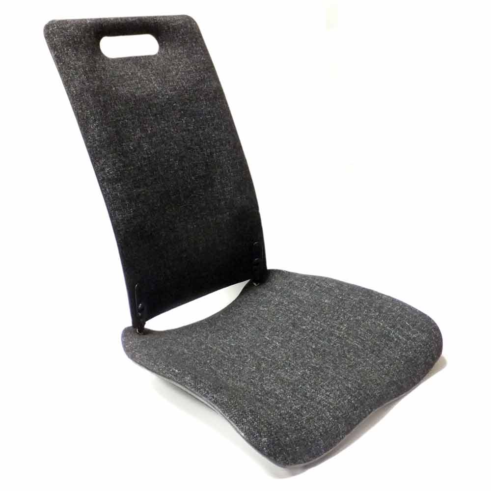 medesign products for back pain relief medesign backfriend backfriend back support bfsweb. Black Bedroom Furniture Sets. Home Design Ideas