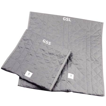 One Way Glide Sheet Large Bed