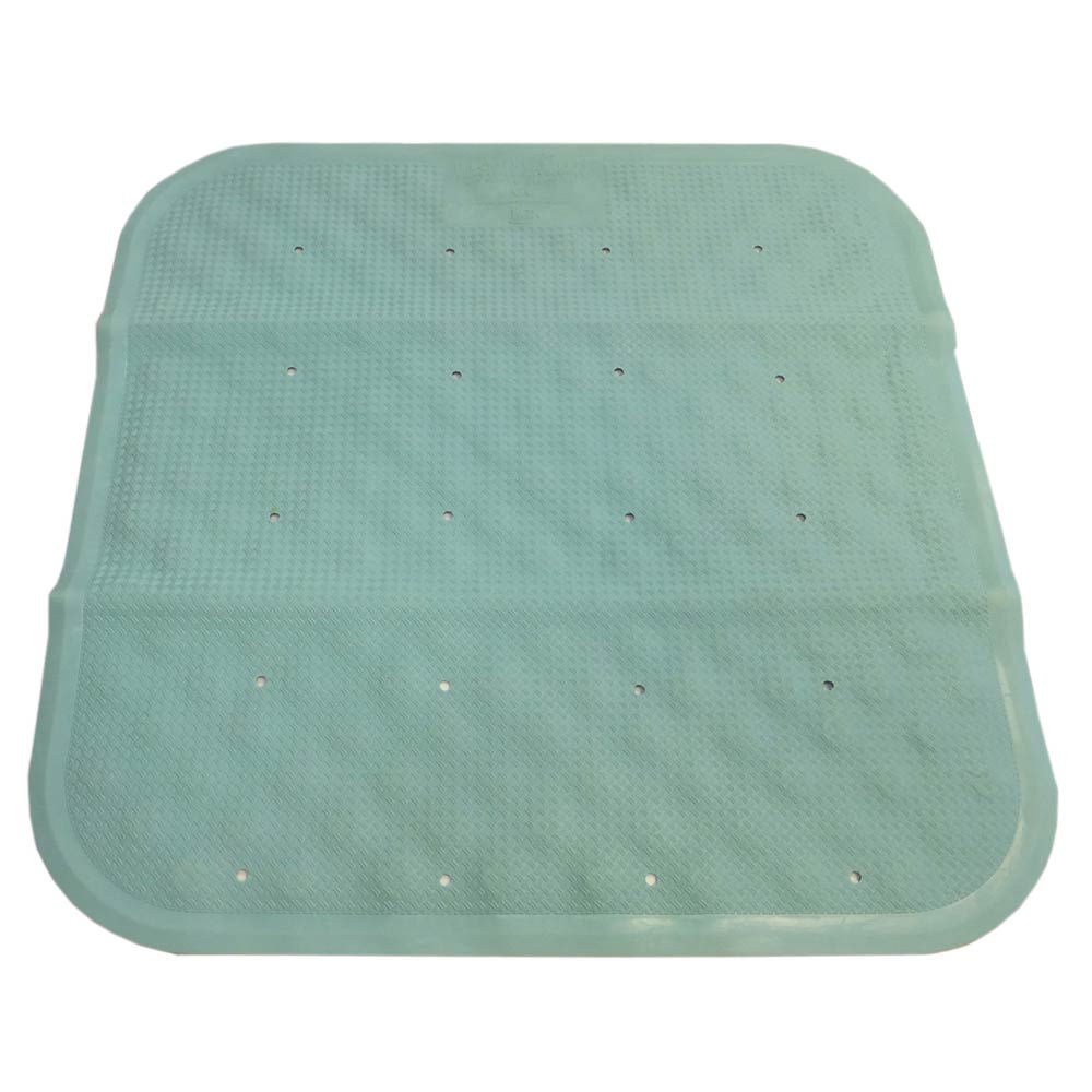 Medesign Products For Back Pain Relief Shower Mats Bathroom And Bathing Sm
